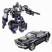 Transformers Crossover Venom