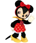 Toys field Disney Collection Minnie Mouse