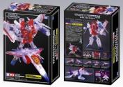 MP-03G Starscream Ghost Ver. E-HOBBY limited