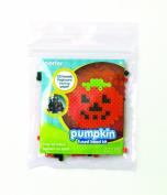 Perler Fused Beads Kit, Pumpkin