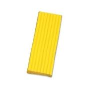 Chenillekraft 4088 Modelling Clay Yellow - Chenille Kraft Ckc-4088