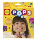 Alex Pops Craft 3 Sparkly Bracelets