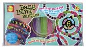 Alex Bang Bang Bangles