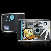 Spongebob 1.3MP Digital Camera