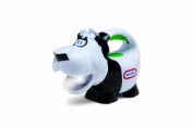 Little Tikes Glow n' Speak Animal Flashlight, Panda