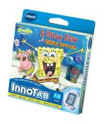 Vtech InnoTab Software Sponge Bob Square Pants