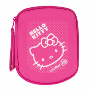 LeapFrog LeapPad Hello Kitty Carrying Case