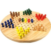 Chinese Checkers - 18cm