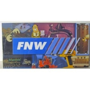 FNW /////opoly