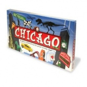 Chicago In-a-Box