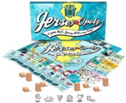 Jersey-Opoly