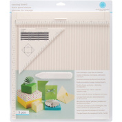 Ek Success 42-05002 Martha Stewart Scoring Board 12.5