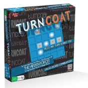 Turncoat Strategy Game