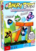 Angry Birds Spring Has Sprung Easter Board Game
