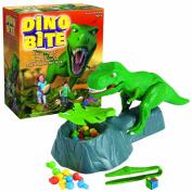 Drumond Park Dino Bite Action and Reflex Game