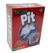 Brybelly Holdings TWMG-01 Pit Deluxe Card Game