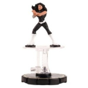 DC Heroclix Cosmic Justice Troia Experienced