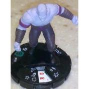 Marvel Heroclix Giant-sized X-Men Caliban