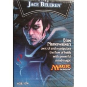Magic the Gathering Limited Edition 30 Card Planeswalker Deck 2012