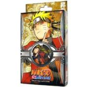 Naruto Hero's Ascension Theme Deck - Naruto Mayoboku Army