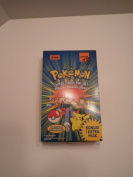 Pokemon Gotta Catch 'Em All! Official Trading Cards