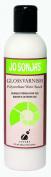 Jo Sonja's Polyurethane Varnish Gloss 240ml Bottle