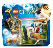 LEGO Legends of Chima 70102