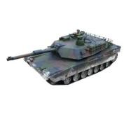 Premium Label M1A1 Abrams Tank
