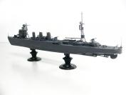 """1/350 IJN AA Cruiser """"Isuzu"""" Ironclad Series"""