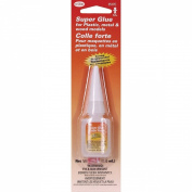 Testors Super Glue 1/150ml-