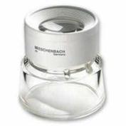 Eschenbach 8x All Purpose Magnifier Loupe