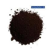 Vallejo Pigments - Burnt Umber - VAL73110