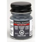 MM 1/60ml 507 B Mid Grey RN