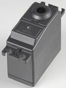 Futaba FCS3010 Case Set S3305/S3010/S3050/S3152