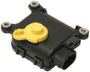 URO Parts 8D2 820 511C A/C Servo