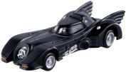Tomica Batman Batmobile Collection