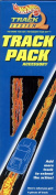 Hot Wheels Track Pack Accessory for Motorised Xv Racers