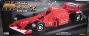 Mega Modelz: Race Car