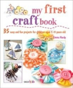 Cico Books-My First Craft Book