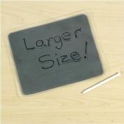 Large Gel Writing Boards 22cm x 18cm