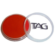 TAG Face Paints - Pearl Red