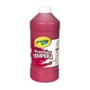 . Premier Tempera Paint