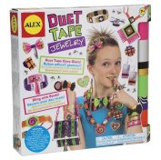 Alex Toys Duct Tape Jewellery Kit
