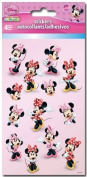 Minnie Mouse Party Supplies Stickers Adhesivos