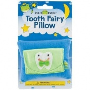 Tooth Fairy Pillows - Boy Tooth