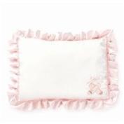 Baby Ballerina Pillow by Bearington - 198776