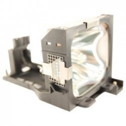 REPLACEMENT LAMP FOR OEM