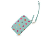 All For Colour Darling Dot Smart Phone Wallet