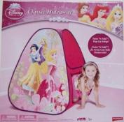 Disney Classic Princess Hideaway Tent