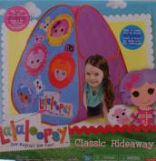 Lalaloopsy Sew Magical Sew Cute--Classic Hideaway